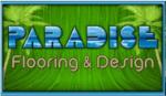 Paradise Flooring & Design