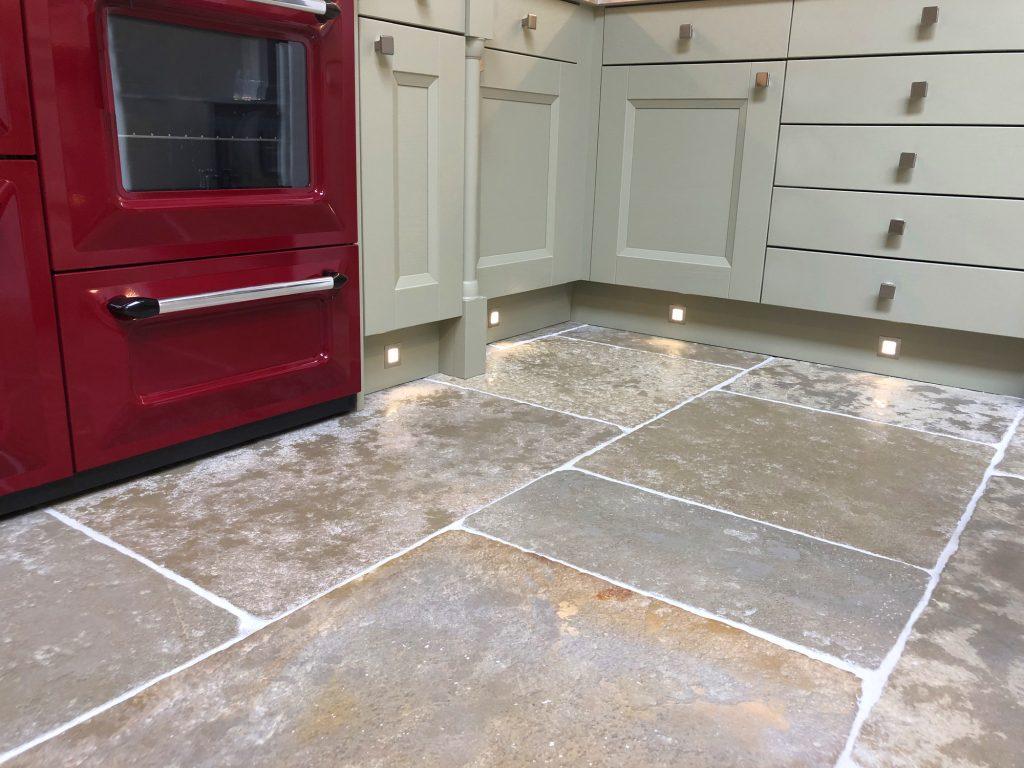 Paradise Flooring and Design
